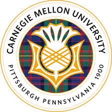 Carnegie University, USA: Ranking, Admission Requirement, Tuition Fees & Cost Of Living
