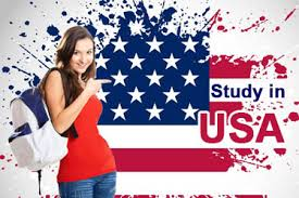 List of Cheapest Tuition Universities in the USA for International Students