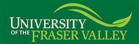 How To Study Abroad In University Of Fraser Valley, Canada