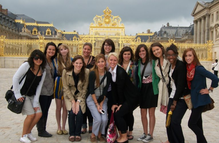 How to Study Abroad on Free Tuition for International Students