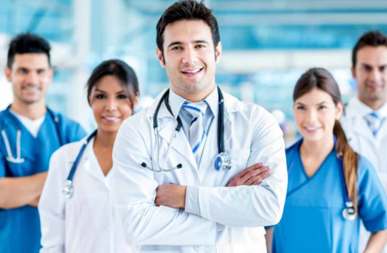 Low Tuition Medical Universities: Wroclaw Medical University in Poland