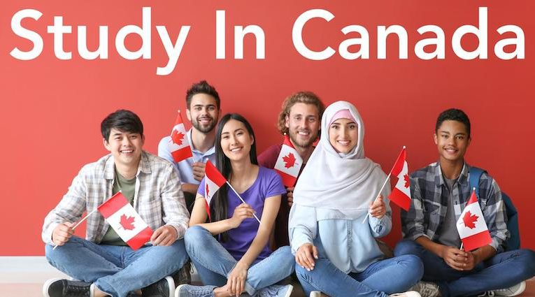 Comprehensive List Of Cheapest Universities In Canada For International Students