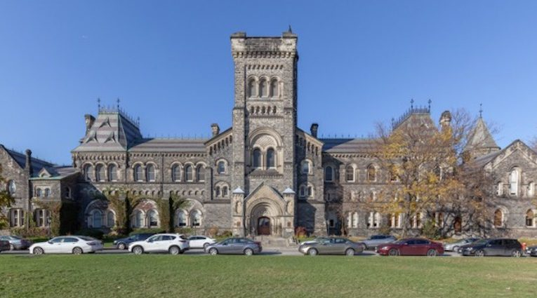 Comprehensive List of Cheapest Engineering Universities in Canada with Tuition Fees