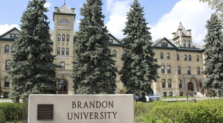 Brandon University: Tuition Fees, Programs Offered & How To Apply For Admission