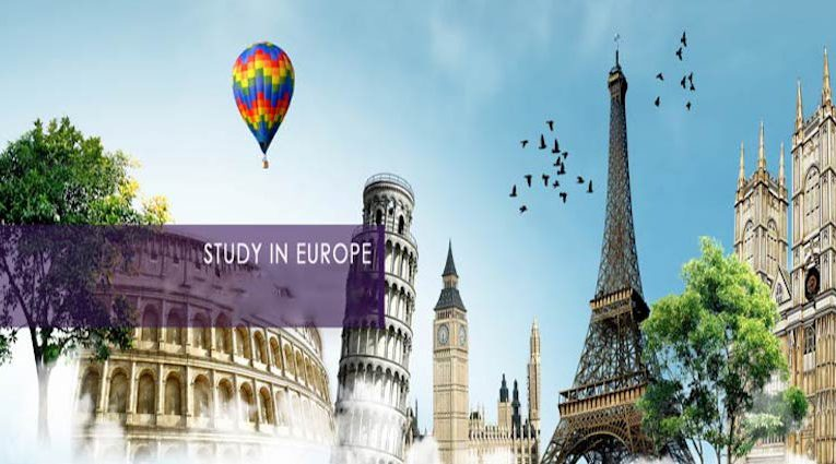Top 12 Cheapest Tuition European countries To Apply For Masters Programs
