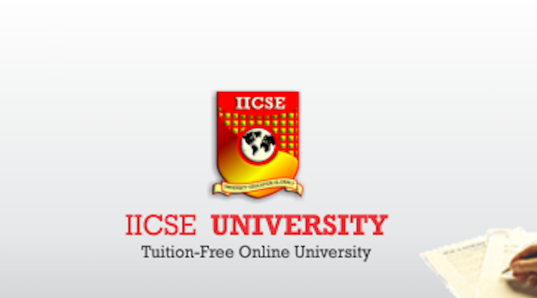 IICSE Online University: Ranking, Programs Offered Plus Application Fees